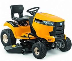 Садовый трактор Cub Cadet XT1 OS107 - фото 7460