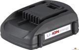 Аккумулятор для GTLi 18 V