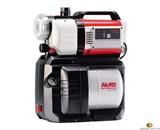 Насосная станция электрическая AL-KO HW 4500 FCS Comfort