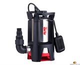 Погружной насос для грязной воды AL-KO Drain 10000 Inox