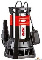 Погружной насос для грязной воды AL-KO Drain 20000 HD (аналог BVP Vortex19000)