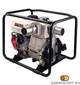 Насос высокого давления Honda WH20 XK1 DFE1