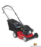 Газонокосилка бензиновая самоходная MTD SMART 42 SPO_GardenGift