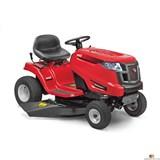 Садовый трактор MTD SMART RF 130 H