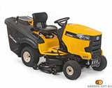 Минитрактор Cub Cadet XT1 OR106_GardenGift