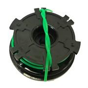 Шпуля MTD для триммерной головки 700/710/800_GardenGift