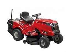 Садовый трактор MTD OPTIMA LE 175 H (SPECIAL)