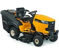 Садовый трактор Cub Cadet XT3 QR106