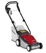 Электрическая газонокосилка Honda HRE 330 A2 PLE