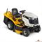 Садовый мини трактор CUB CADET CC 1020 BHN 1