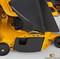 Садовый мини трактор CUB CADET CC 1020 BHN 3