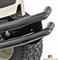 Садовый мини трактор CUB CADET CC 1020 BHN 5