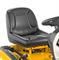 Садовый мини трактор CUB CADET CC 1020 BHN 8